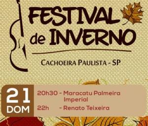 festival cachoeira paulista 01